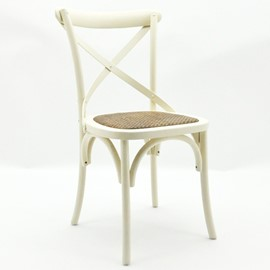 6x-Cintra-Cross-Back-bent-wood-Dining-Chair-Ivory_1000_934QY[1].jpg