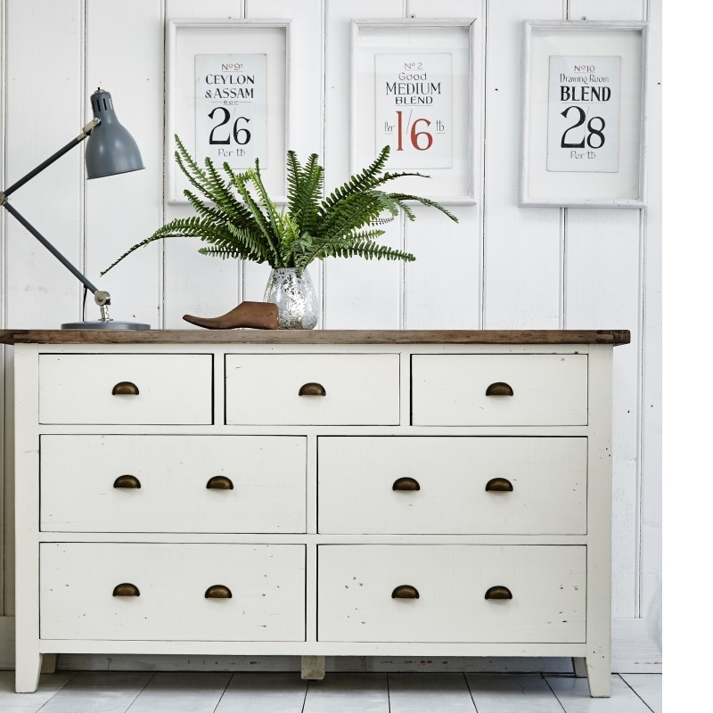 7 drawer wide chest cotswold bedroom furniture rh huckleberrywillow co uk cotswold bedroom furniture review cotswold bedroom furniture sets