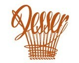 Cane Conservatory Furniture by Desser