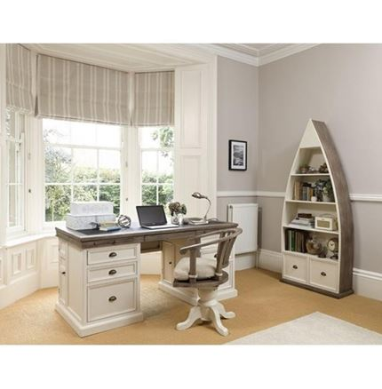 Cotswold Office Furniture