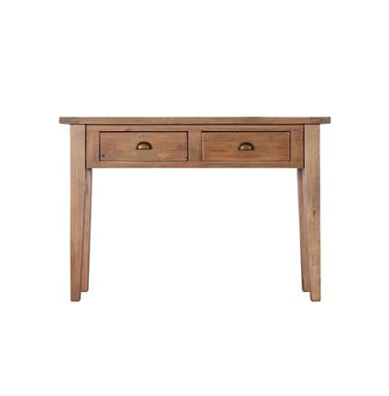 Leeward  Console Table