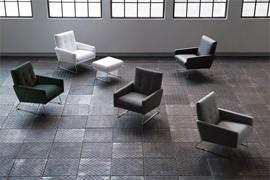 MAX_arrangement_armchair_classic_velvet15_green_luis1_white_yeti9_black_white_panno1000_light_grey_oasi_dark_grey_3.jpg