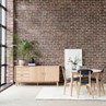 Narvik Dining and Living Room Furniture thumbnail