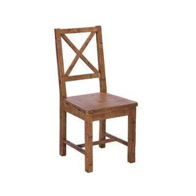 Nixon Dining Furniture - Dining Chair