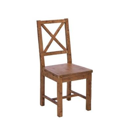 Nixon Dining Furniture - Dining Chair