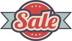 Sale Starts 28th Dec 2018