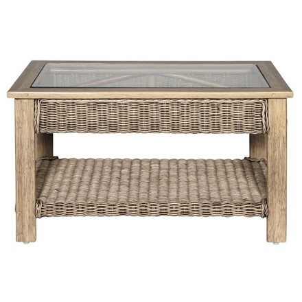 Verona Coffee Table by Pacific Lifestyle