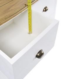 lul29_drawer_depth.jpg