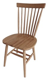 ribs chair - natural - 3q - cut - Copy.jpg