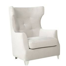 rose high armchair cream.jpg