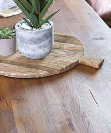 soho table close up.jpg