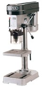 Jewellers Tools Bench Drilling Machine