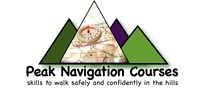 Peak Navigation