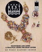 Jewellery Making Best Little Beading Book (click for larger image)